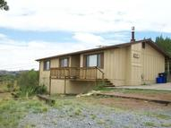 1015 Luck St Silver City NM, 88061