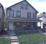 99 N Central Ave Columbus OH, 43222