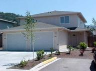 347 Cooper Drive Grants Pass OR, 97526