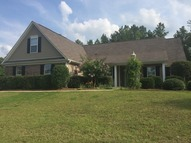 155 Autumn Creek Senoia GA, 30276