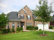 308 Laurel Rise Ln Columbia SC, 29223