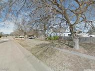 Address Not Disclosed Lyons KS, 67554
