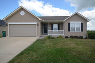 625 Moorland Circle Mascoutah IL, 62258