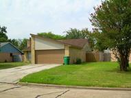 11751 Birch Run Ln Houston TX, 77067