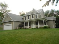 266 Mill Ridge Road Everett PA, 15537