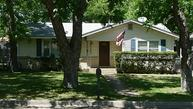7209 Beaty Street Fort Worth TX, 76112