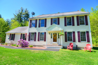 61 Hoyt Road Gilford NH, 03249
