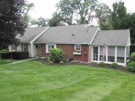 54 Clover Hill Dr Poughkeepsie NY, 12603