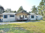 Address Not Disclosed Marianna FL, 32448