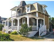 7 Tuckernuck Ave Oak Bluffs MA, 02557