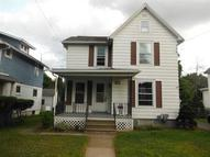 553 West Washington Avenue Elmira NY, 14901