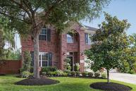 15903 Heron Trails Tomball TX, 77377