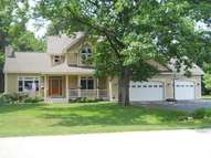 4522 Brook View Drive Williamsburg MI, 49690