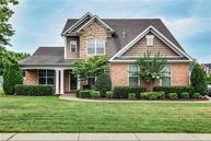 1401 Autumn Springs Ct Old Hickory TN, 37138