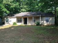 1155 Forest East Dr Stone Mountain GA, 30088