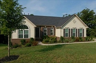 339 Calming Way Fort Mill SC, 29708