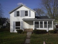 528 W Clark Str Freeport IL, 61032