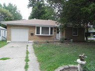 11208 E 21st St S Independence MO, 64052