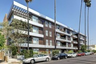 6001 Carlton Way #302 Los Angeles CA, 90038