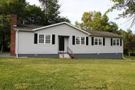 6182 Shaw Rd Melber KY, 42069