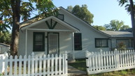737 Breckenridge St Red Bluff CA, 96080