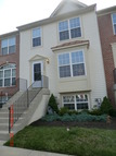 1209 Corolla Court Catonsville MD, 21228