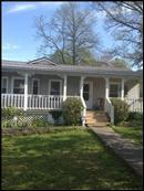 319 Bill Street Rockford TN, 37853