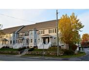 50 Desmoines Rd Quincy MA, 02169
