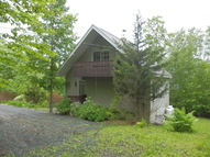 129 Mountain View Road Bethlehem NH, 03574