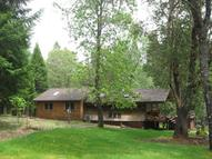 4875 Pleasant Creek Rd Rogue River OR, 97537