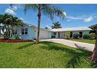 226 Sw Cabana Point Cir Stuart FL, 34994