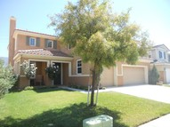 1472 Big Sky Dr Beaumont CA, 92223