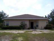 5940 17th Ct Bell FL, 32619