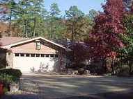 14 Coronado Circle Hot Springs Village AR, 71909