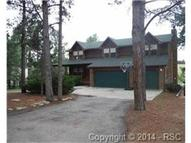 18160 Woodhaven Drive Colorado Springs CO, 80908