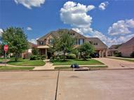 4103 Garden Cove Ct Katy TX, 77494