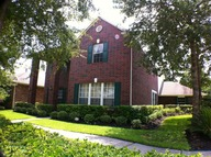 6231 Borg Breakpoint Dr Spring TX, 77379