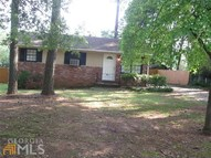 851 Cone Road Forest Park GA, 30297