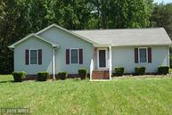 5233 Wilton Lane Partlow VA, 22534