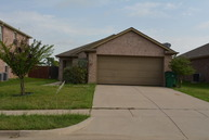 1418 Reiger Greenville TX, 75402