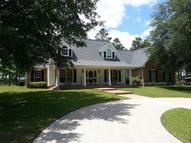 1770 Duncan Community Road Chipley FL, 32428