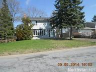 7364 Beard Avenue N Minneapolis MN, 55443