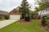 25604 Remington Cove Ct Porter TX, 77365