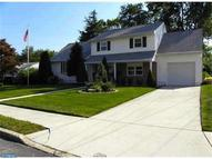 10 Harned Ave Somers Point NJ, 08244