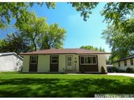 2668 5th Avenue E North Saint Paul MN, 55109