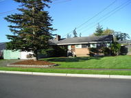 1003 South 19th Street Mount Vernon WA, 98274