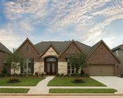 26931 Shoal Glen Lane Katy TX, 77494