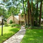 5426 Crown Colony Houston TX, 77069