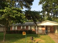6217 Shady Brook Little Rock AR, 72204