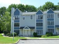 45 Burlington Court Hamburg NJ, 07419